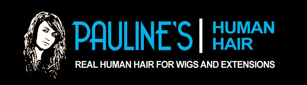 Paulines Human Hair Hair Extensions Weaves And Wefts In Southern